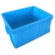 X218-塑料箱