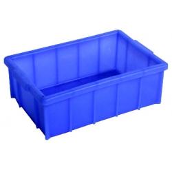 X42工具箱_塑料箱