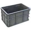 X8塑料箱_泥鳅箱