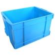 X216-塑料箱