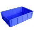 X45塑料箱_塑料周转箱