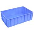 X17塑料箱