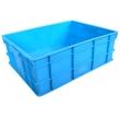 X217-塑料箱