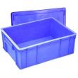X47塑料箱_塑料工具箱