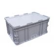 D型物流箱