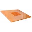 F5防潮垫板