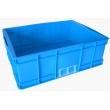 X213-塑料箱_哈尔滨塑料周转箱