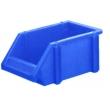 L149-组立式塑料零件盒