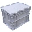 C+型物流箱