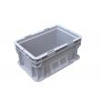 A型物流箱