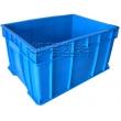 X210塑料箱_山东塑料周转箱