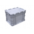C型物流箱