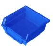 L146-1-背挂式塑料零件盒