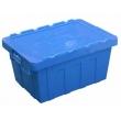 X-199塑料箱