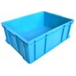 X212-塑料箱