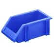 L150-组立式塑料零件盒