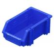 L147-1-组立式塑料零件盒_工具箱