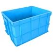 X219-塑料箱